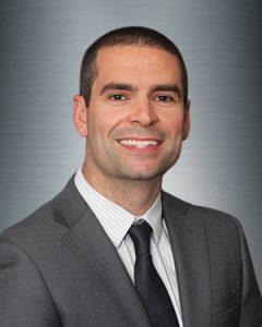 Geoff Scipione
