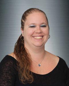 Jennifer Doebler