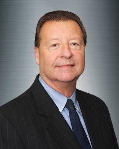 Ken Bumbales