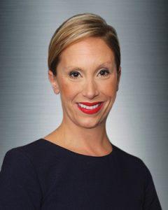 Megan Patak