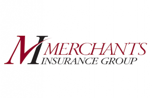 Merchants Insurance Group